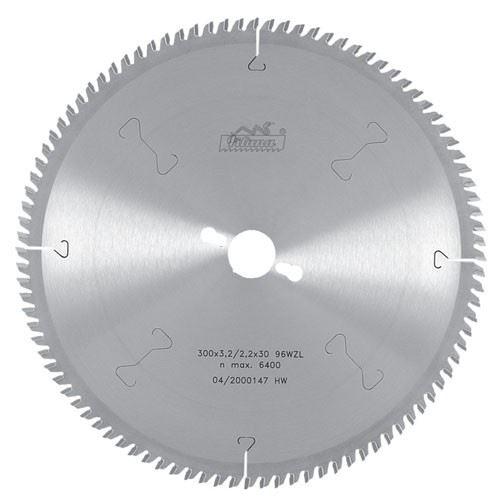 Pilový kotouč Pilana 98-11 250x3,2x30mm