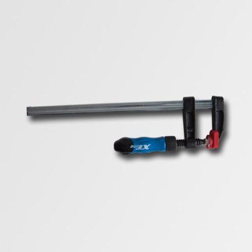 Svěrka XTline XT300120 stolařská, 300x120mm