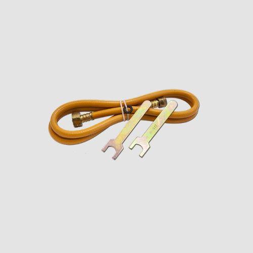 Hadice 5m k sadě PA23513