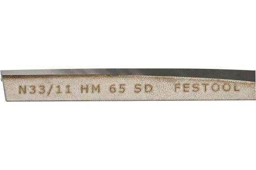 Hoblovací nůž Festool 488503, 65mm