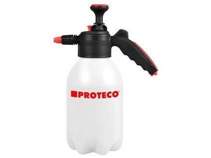 Ruční tlakový postřikovač Proteco 10.80-PT-02, 2l