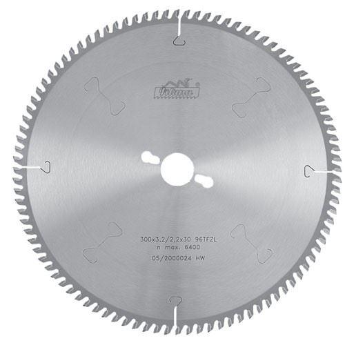 Pilový kotouč Pilana 97-11 200x3,2x30mm