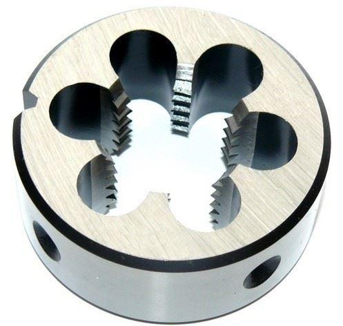 Očko M8x1 závitové Bučovice Tools, NO