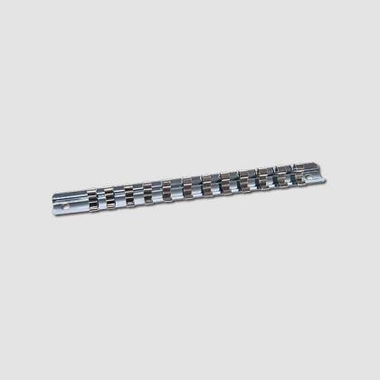 "Závěsný kovový držák Honiton HA0012330 na hlavice 1/2"" 11dilů, 330mm"