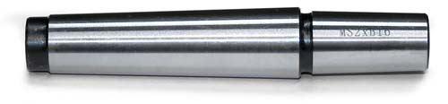 Kuželový trn Optimum 3050670, B16/MK2/M10
