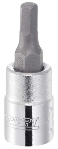 "Zástrčná hlavice 2mm 6hran, 1/4"", Tona E030101"