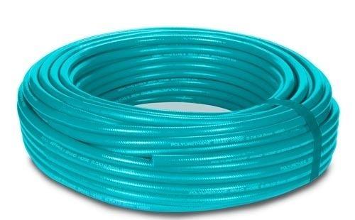 PU tlaková hadice Flexair 1m, průměr 9/14,5mm