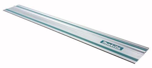 Vodící lišta Makita 199141-8, o délce 1500mm