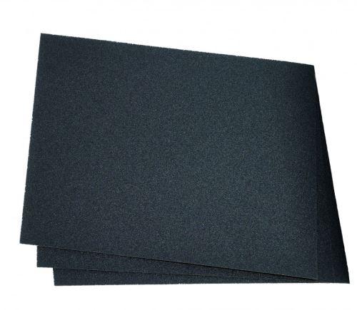 Smirkové plátno 230x280mm, zrnitost 60