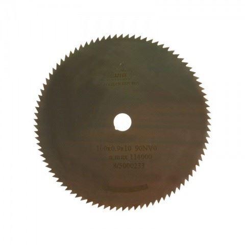 Pilový kotouč Pilana 5314 100x0,9x10mm 90NV