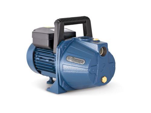 Zahradní tlakové čerpadlo Elpumps JPV 1300, 1300 W, 5400l/hod