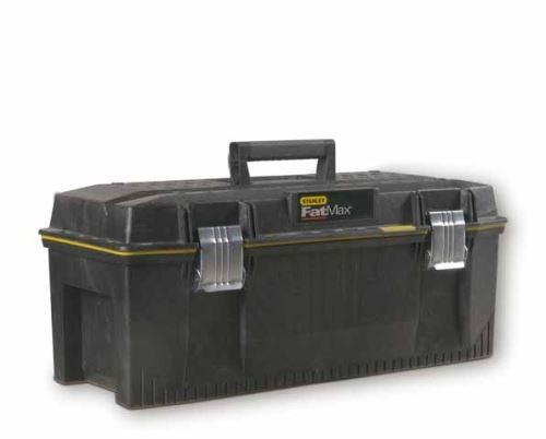 Profesionální box na nářadí Stanley 1-94-749 vodotěsný