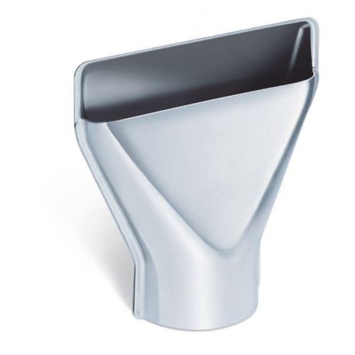 Odrazová tryska Steinel 070410, 75mm