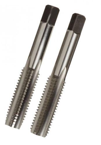 Metrický sadový závitník Bučovice Tools M 6 x 0,75 / NO
