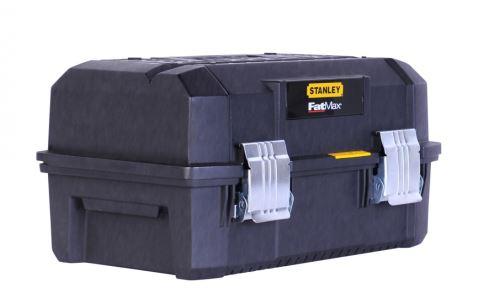 """Vodotěsný box na nářadí Stanley FMST1-71219, 18"""""""