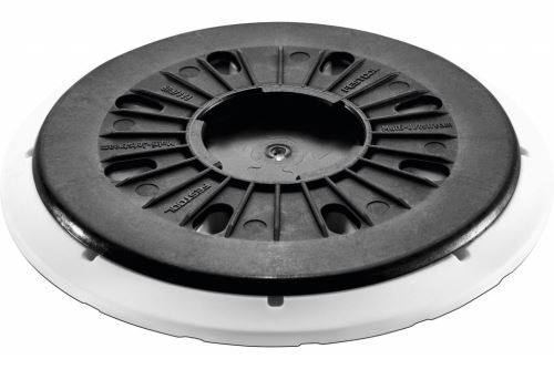 Brusný talíř Festool ST-STF D150/MJ2-FX-W-HT