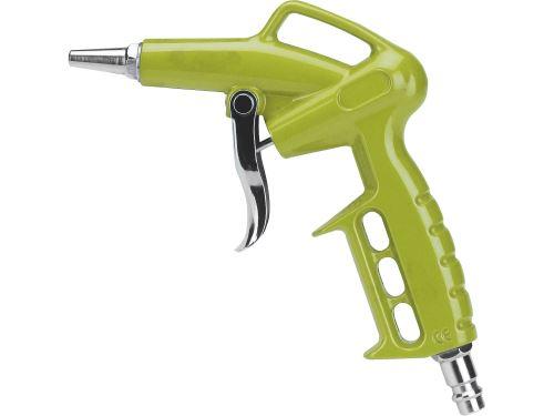 Ofukovací pistole Extol 99311