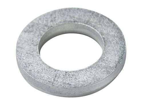 Redukční kroužek Extol 8803293, 30x16x2,2mm