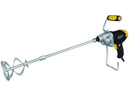 Elektrické míchadlo Proteco 51.03-M-0850, 850W