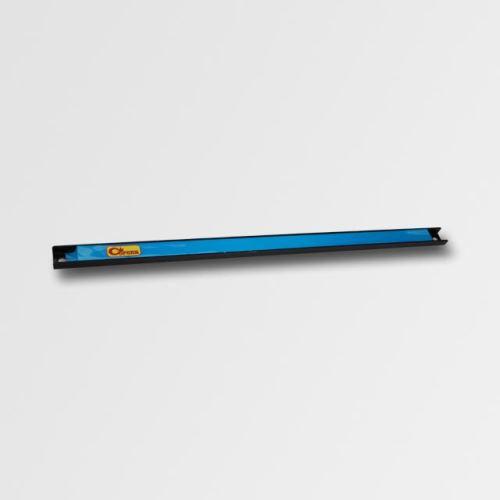 Magnetický držák nářadí Richmann / Corona PC0450, 500mm