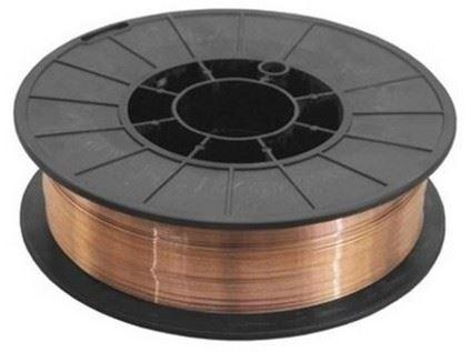 Svařovací drát Proteco 42.18-5-10815, 0.8mm 15kg