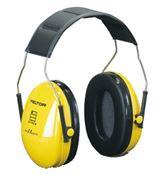 Chránič sluchu Červa Peltor H510A