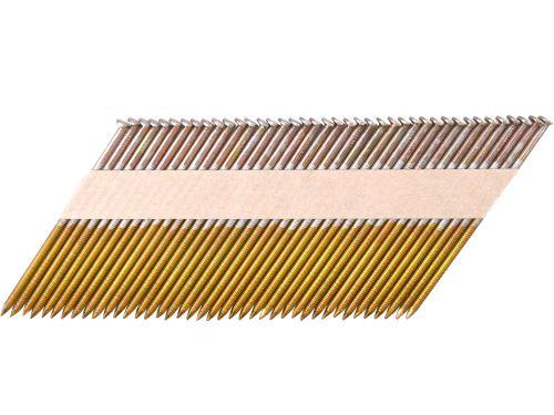 Hřebíky 90mm, typ D, Extol 8862605, 480ks